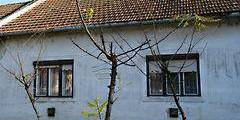 Békéscsaba eladó családi ház
