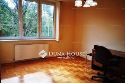 Kiadó lakás Sasadon, XI. kerület Dayka Gábor utca, 1 szobás