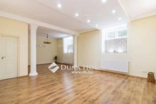 Eladó 1 szobás lakás Várban, Budapest, Palota út
