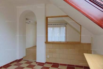 Budapesti házrész kiadó, 73 négyzetméteres, 3 szobás
