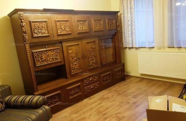 Eladó családi ház Debrecen, 4 szobás