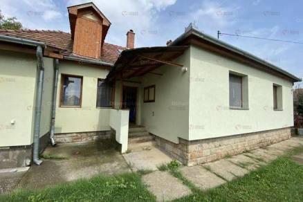 Érsekvadkert családi ház eladó, 4+2 szobás