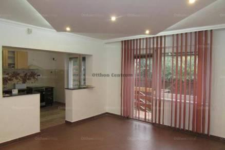 Debreceni sorház eladó, 150 négyzetméteres, 4 szobás