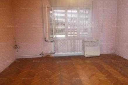 Eladó 3+1 szobás Mindszent a Ludas utcában