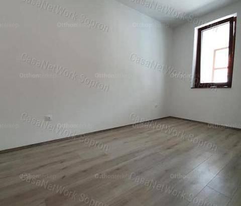 Eladó, Sopron, 3 szobás