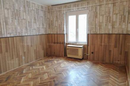 Veszprémi lakás eladó, 52 négyzetméteres, 2 szobás