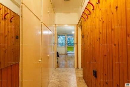 Eladó lakás Orbánhegyen, XII. kerület Thomán István utca, 2 szobás