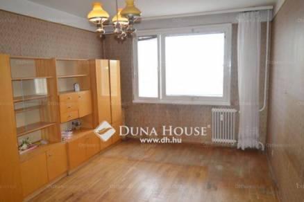 Debrecen eladó lakás a Fényes udvaron