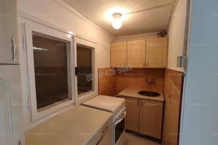 Fót 2 szobás családi ház eladó