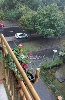Budapesti eladó lakás, 2+2 szobás, 80 négyzetméteres