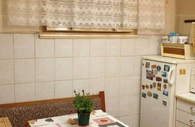 Debrecen 3 szobás lakás eladó