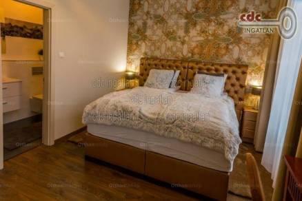 Kiadó 3 szobás albérlet Erzsébetvárosban, Budapest, Dob utca
