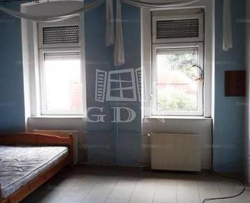 Eladó családi ház, Budapest, Rákospalota, Bocskai utca, 1+3 szobás