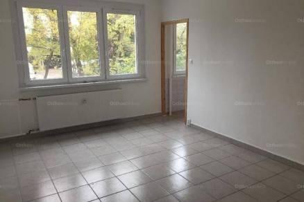 Eladó lakás, Budapest, Angyalföld, 1 szobás
