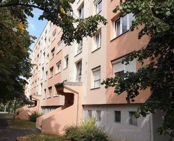 Eladó 2 szobás lakás Szombathely