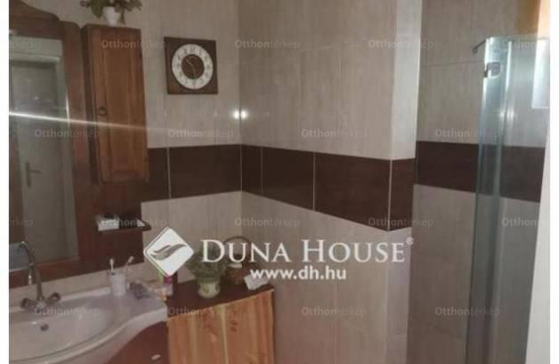 Szigetvár családi ház eladó, 5 szobás
