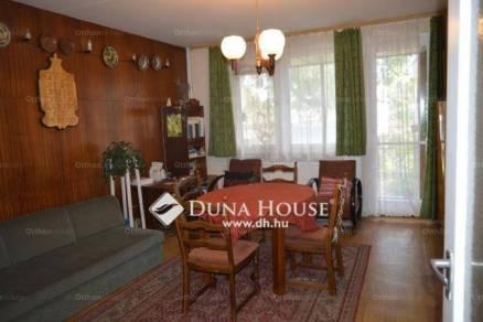 Eladó sorház Debrecen, 3 szobás