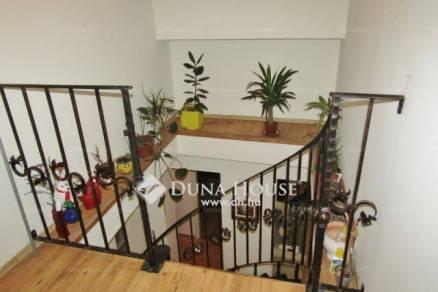 Lakás eladó Debrecen, 52 négyzetméteres