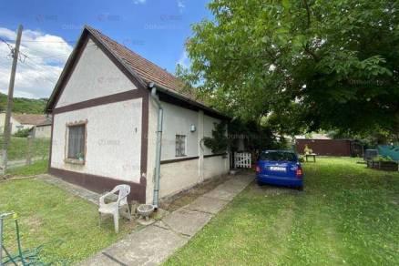 Patak eladó családi ház