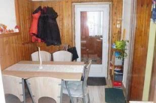 Eladó családi ház, Zamárdi, 4 szobás