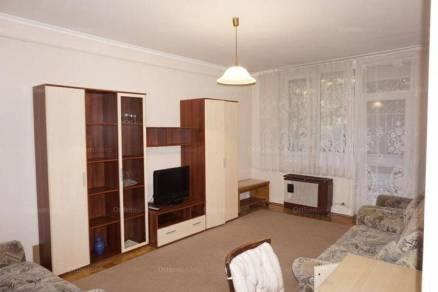Lakás kiadó Szeged, 54 négyzetméteres