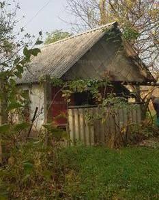 Eladó telek Gyula