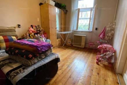 Eladó lakás Kispesten, XIX. kerület, 3 szobás