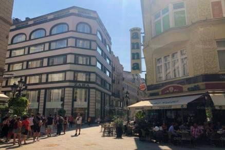 Eladó lakás, Budapest, Belváros, Aranykéz utca, 2+1 szobás