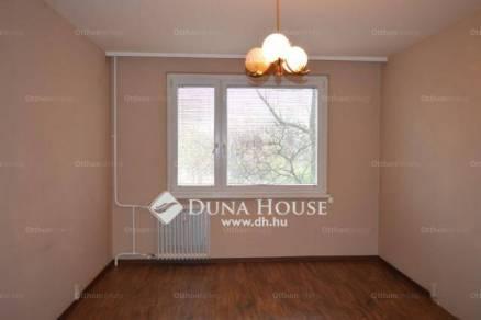 Debreceni lakás eladó, 35 négyzetméteres