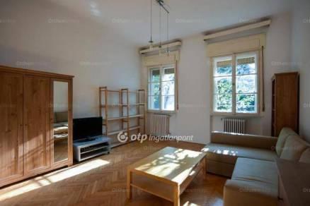 Budapesti lakás eladó, Lipótvárosban, 2 szobás