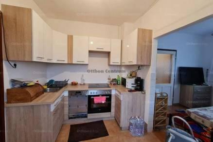 Debreceni családi ház eladó, 75 négyzetméteres, 3 szobás