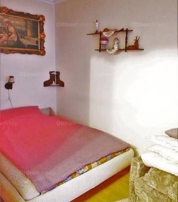 Miskolci lakás eladó az Árpád úton, 54 négyzetméteres