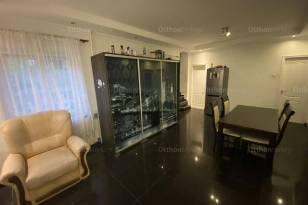 Eladó 4 szobás családi ház Salgótarján, Rózsafa út 49.