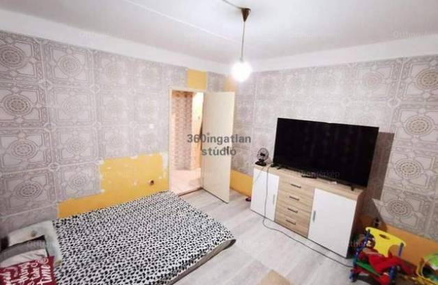 Eladó 2 szobás lakás Miskolc