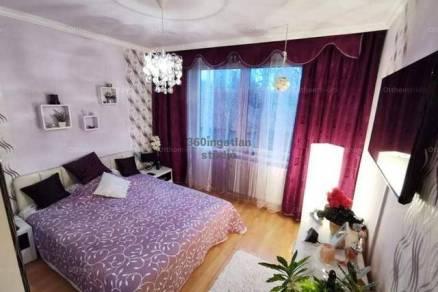 Eladó 2 szobás Miskolc