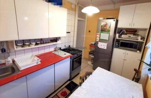 Miskolc 2 szobás lakás eladó