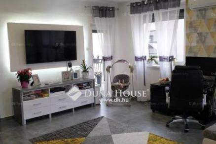 Eladó lakás Debrecen, 1+2 szobás