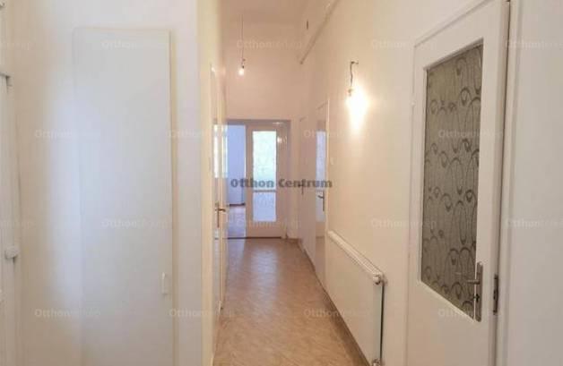 Budapest lakás eladó, Kissvábhegyen, 3 szobás