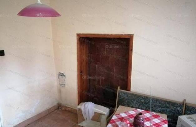 Családi ház eladó Kaposvár, 75 négyzetméteres