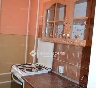 Eladó 1+1 szobás Debrecen