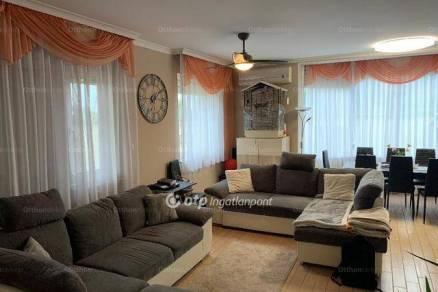 Szigetszentmiklós 4+1 szobás ikerház eladó
