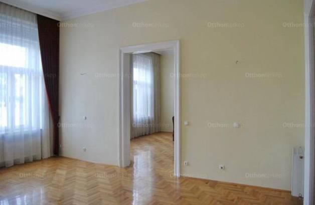 Eladó lakás, Budapest, 5 szobás