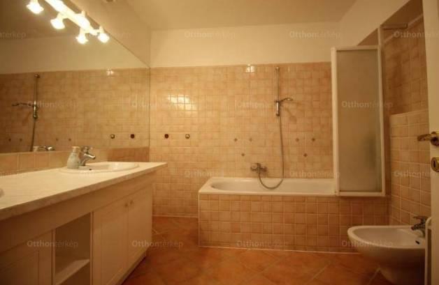 Budapest 4 szobás lakás eladó
