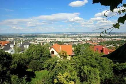Budapest, III. kerület cím nincs megadva