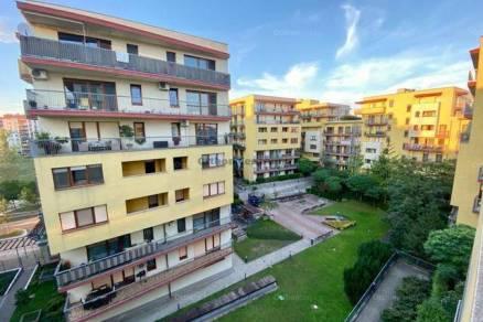 Budapesti lakás eladó, Vizafogón, 3 szobás