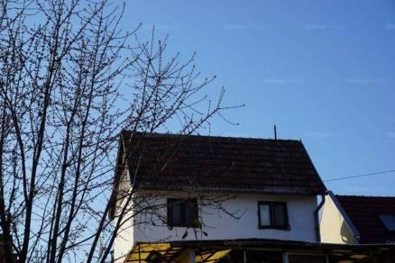 Szeged nyaraló eladó, 3 szobás