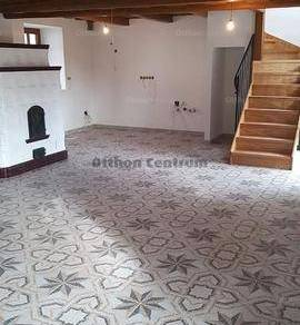 Balatonfüredi eladó családi ház, 6 szobás, 225 négyzetméteres