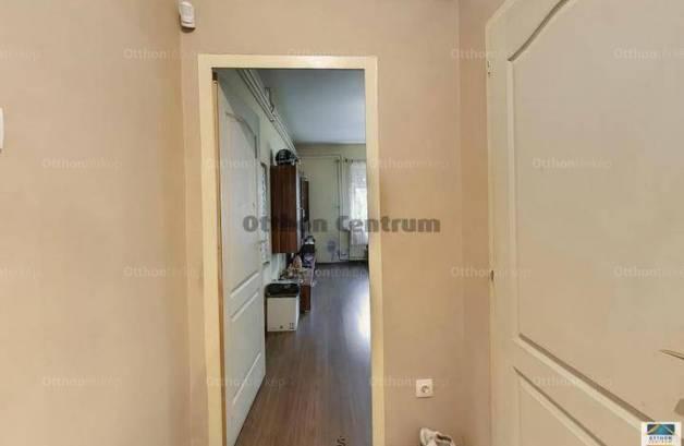 Eladó családi ház Pesterzsébeten, XX. kerület Szent Imre herceg utca, 4 szobás