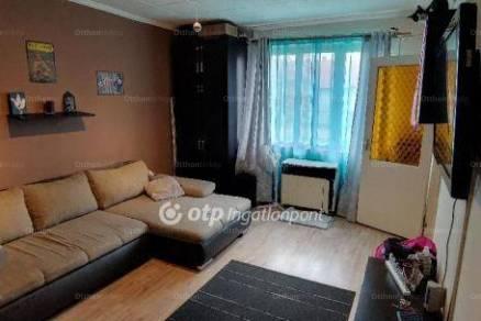 Eladó 1+1 szobás lakás Sajószentpéter a Sport utcában