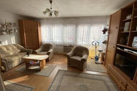 Eladó, Budapest, 2 szobás